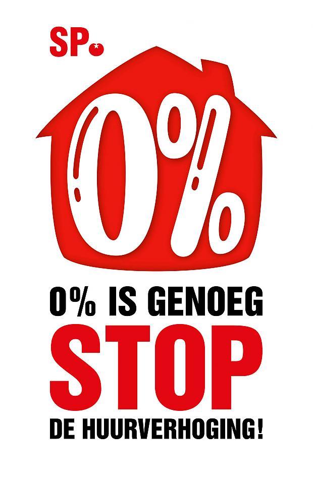https://bergenopzoom.sp.nl/nieuws/2020/06/hoe-minister-ollongren-onze-demonstrerende-huurders-in-de-kou-zet-0-is-genoeg